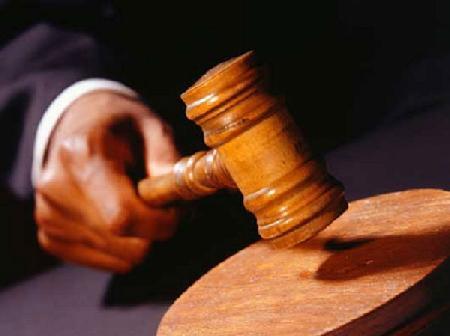 Kết án oan, tòa phải bồi thường 108 triệu đồng