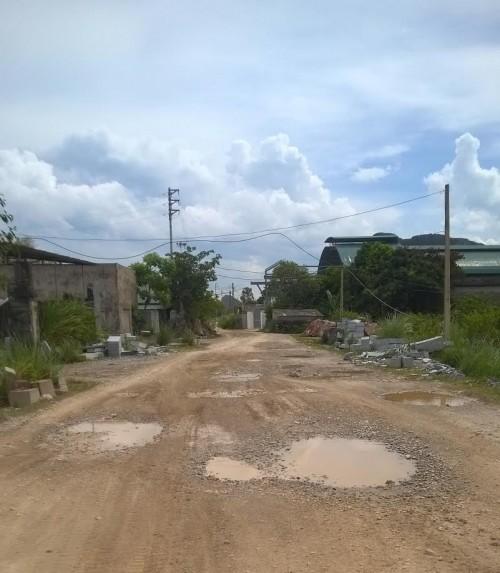 Thanh Hóa: Dân lập chốt thu phí 'bảo trì', chính quyền không hề biết