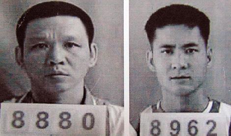 Chặt đứt nhiều đường dây ma túy vào xứ Quảng