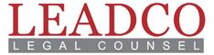 Văn phòng Luật sư Leadco