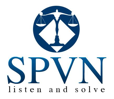 Công ty Luật SPVN