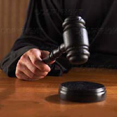 Khoản phạt khi vi phạm hợp đồng đặt cọc mua bán nhà?